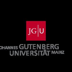 1200px-Johannes_Gutenberg-Universität_Mainz_logo