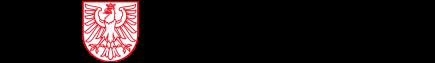 1280px-Frankfurt_am_Main_logo
