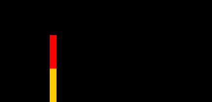 Die_Bundesregierung_Logo