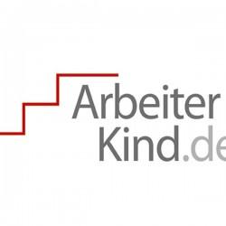 csm_logo_arbeiterkinde_de_web_56c4c35063