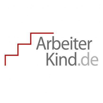 1508337604-logo-arbeiterkind_quadrat