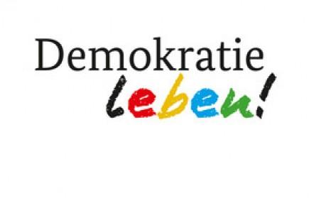 csm_BMFSFJ_DL_Logo_RZ_RGB_0814fd5812
