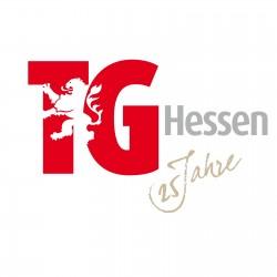 TGHessen_20_Logo