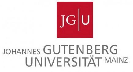 johannes-gutenberg-logo