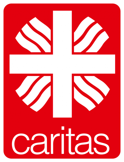 785px-Caritas_logo