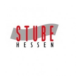 STUBE-Logo